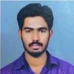 Sanoop P