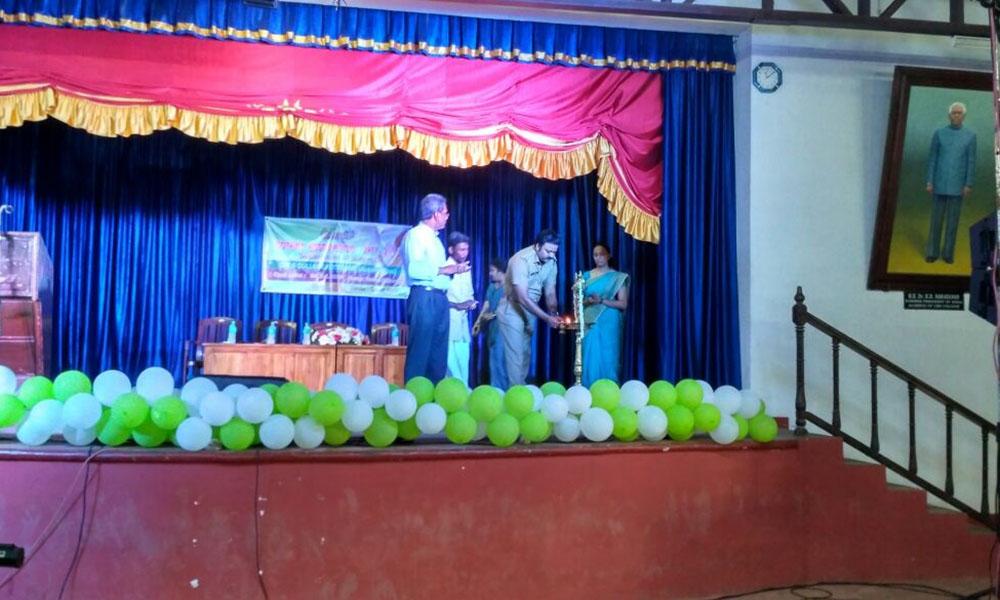 Talk by Dr. Jayan (2)